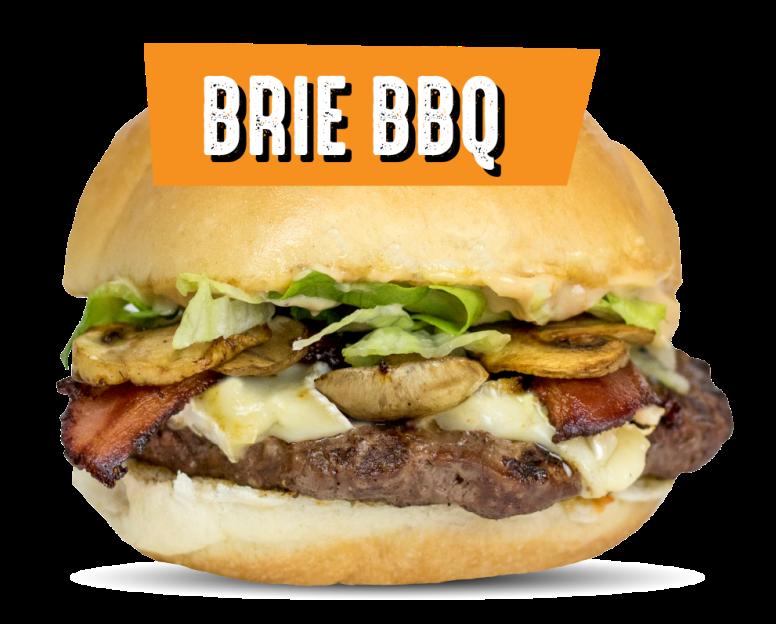 briebbq_burger