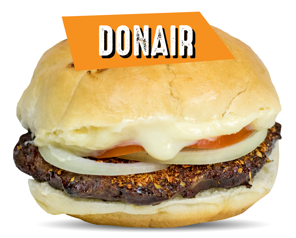 donair_burger