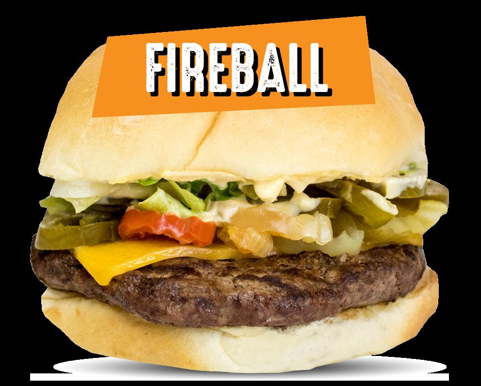 fireball_burger
