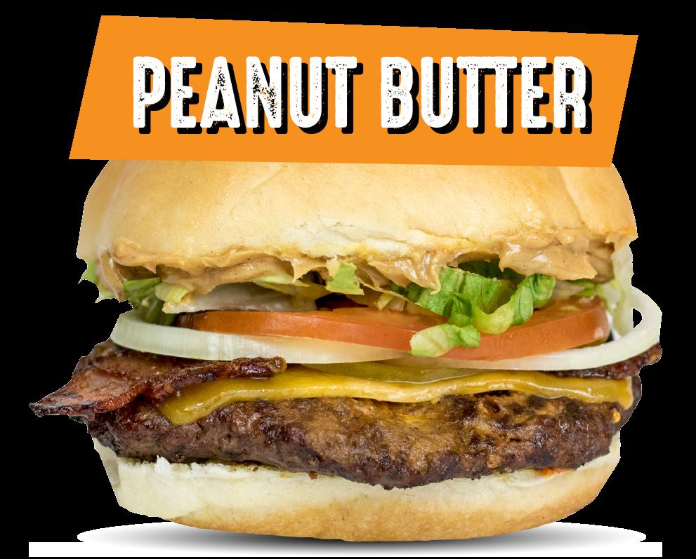 peanutbutter_burger