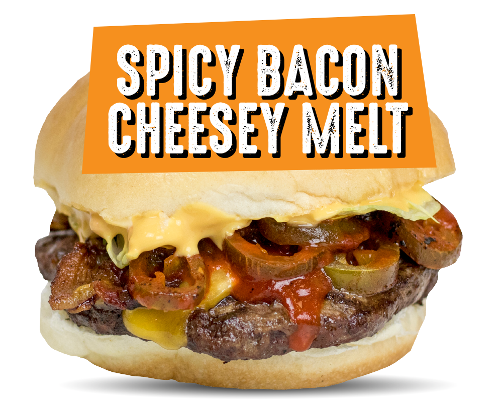 spicybaconcheeseymelt_burger
