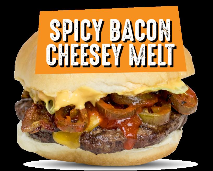 spicybaconcheeseymelt_burger